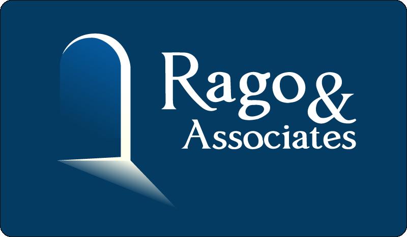 Rago and Associates