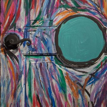 door-pic-13