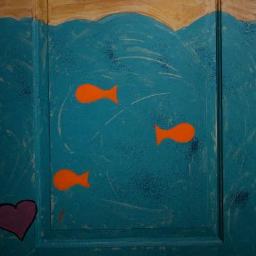 door-pic-21